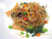 Chap Jae (jap Chae)